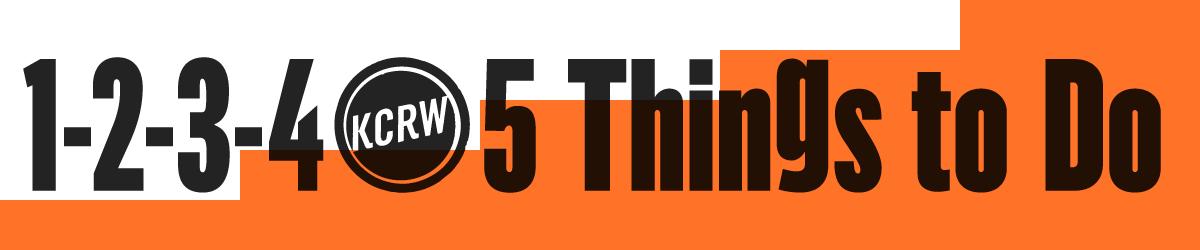 5-things-1