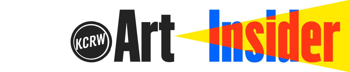 art-insider-1